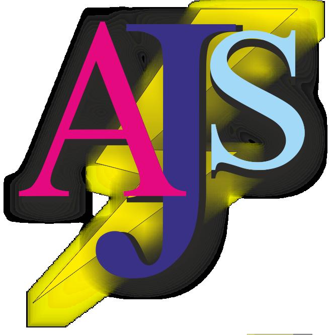 AJS Elektrotechnik
